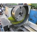 LATHES - CN/CNCTOSSN 710SUSED