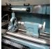 LATHES - CN/CNCXYZPROTURN 410USED