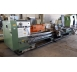 LATHES - UNCLASSIFIED1000 X 5000USED