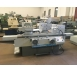 GRINDING MACHINES - UNIVERSAL KELLENBERGER 1000 UR USED