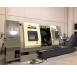 LATHES - CN/CNCVICTORVTURN 36USED