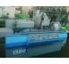 GRINDING MACHINES - UNIVERSALJONES & SHIPMAN1300 XUSED
