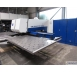 PUNCHING MACHINES TRUMPF TC 600 L USED