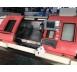 LATHES - CN/CNCGILDEMEISTERCTX-600USED