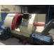 LATHES - CN/CNCGILDEMEISTERCTX 400 EUSED