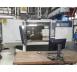 GRINDING MACHINES - INTERNALDANOBATOVERBEC ID 600 CNCUSED
