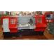LATHES - CN/CNCPADOVANILABOR E255 X 1500USED