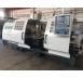 LATHES - CN/CNCMCMATL 350 X 2000USED