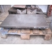 WORKING PLATES 715X470 - USED