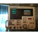 MILLING MACHINES - HIGH SPEED USED