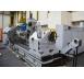 GEAR MACHINESSCHIESSRFW10S (D1400/55