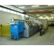 LASER CUTTING MACHINES TTM MACHINERY SPED FLY 200 USED
