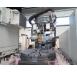 GEAR MACHINESNILESZP 20 CNCUSED
