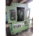 GEAR MACHINES REISHAUER NZA USED