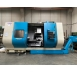 LATHES - CN/CNCDARTST 70BUSED