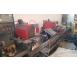 SAWING MACHINESTEKNA - CIMANTK 142 SEUSED