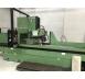 GRINDING MACHINES - HORIZ. SPINDLEFAVRETTOMD 200USED
