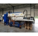 LASER CUTTING MACHINES TRUMPF LIFTMASTER USED