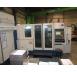 LASER CUTTING MACHINESTRUMPFTC L 4050 R (L09)USED