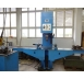 PRESSES - HYDRAULIC JENNY ERP 25 USED