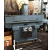 GRINDING MACHINES - UNCLASSIFIED USED