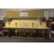 SHEET METAL BENDING MACHINESFARINA4000X160TONUSED