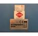 LASER CUTTING MACHINESPRIMA INDUSTRIE3000X125 PLATINOUSED