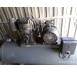 COMPRESSORS CISE TF500/8 USED