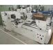GEAR MACHINESWMW-HECKERTGFLV 1250USED