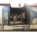 GRINDING MACHINES - UNIVERSALMORARAINTERMATIC 1000 CNCUSED