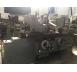GRINDING MACHINES - EXTERNALSCHAUDTA501N-1000USED