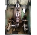 TRANSFER MACHINESGNUTTIFM-OR-6-90USED