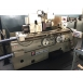 GRINDING MACHINES - EXTERNAL TACCHELLA 1018 UM USED