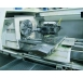 LATHES - UNCLASSIFIEDVOEST-ALPINEWEIPERT WNC 1103USED