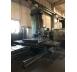 BORING MACHINESTITANAF 105 CNCUSED
