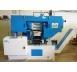 SAWING MACHINESBTM BIANCO320-420 CNC AUTOMATICAUSED