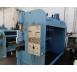 SHEET METAL BENDING MACHINESF. RIBOLDI3050 X 80 TONUSED