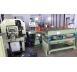 GRINDING MACHINES - CENTRELESSROSSI MONZA MONZESI510USED