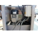 PRESSES - HYDRAULICINDUSTRIAS CDR1.250,00 € + IVAUSED