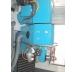 GRINDING MACHINES - UNCLASSIFIEDSCHNEEBERGERARIES - ENP 5-5 ASSIUSED