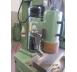 SWING-FRAME GRINDING MACHINESDELTALP500-200USED