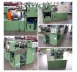 ROLLING MACHINES ORT RP30U USED