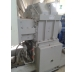 PLASTIC MACHINERYTECNOVATWIN SCREW EXTRUDERUSED