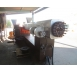 PLASTIC MACHINERYICMA SAN GIORGIOTWIN SCREW COUNTER-ROTATING EXTRUDERUSED