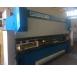SHEET METAL BENDING MACHINESGASPARINI4000X105USED