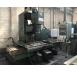MILLING MACHINES - VERTICALRAMBAUDIRAMMATIC 800USED