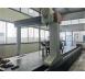 MEASURING AND TESTINGMETRISKRONOS PLUS 80.20.15 CNCUSED