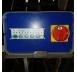 SPOT WELDING MACHINESAROS2151/800963USED