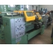 LATHES - CENTRECOMEV 260260X1500USED