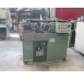 ROLLING MACHINES ORT RP 30 U USED